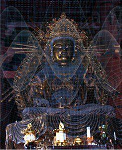 Mit Meditation zur Gesundheit und Harmonie
